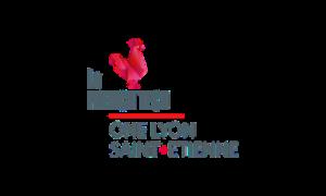 One-Lyon-St-Etienne