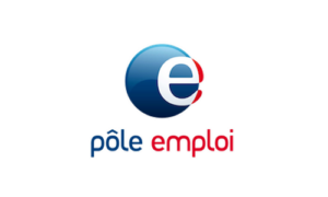 Pôle_Emploi
