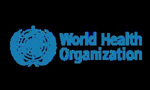 World_Health_Organization_logo_logotype-700x207