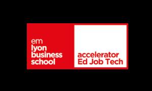 emlyon_accelerator_EdJobTech