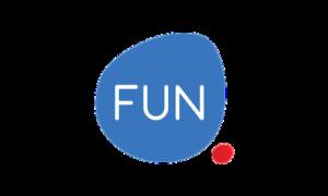 fun-logo