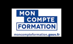moncompteformation_logo copy