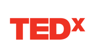 ted-x-logo