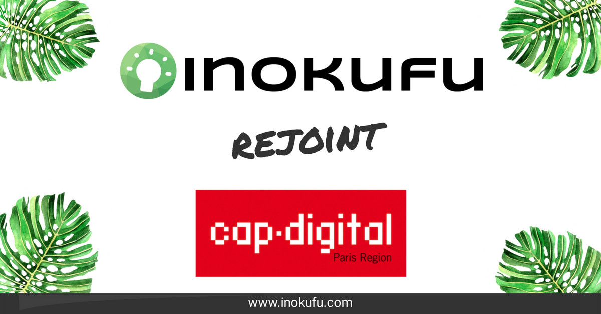 Inokufu_cap_digital