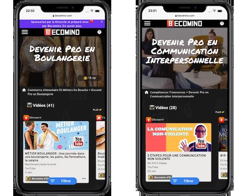 Becomino_app