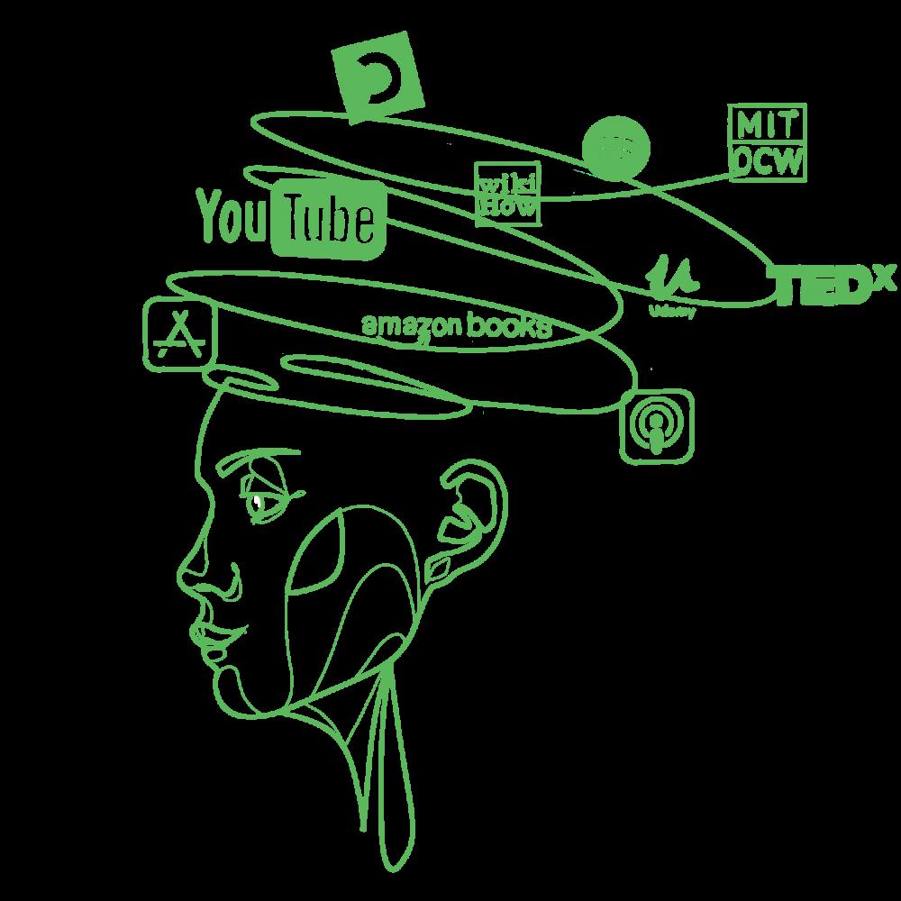 inokufu-learning-video-youtube-mooc