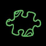 inokufu-plugin-learning-LMS